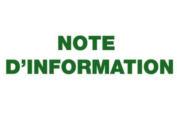 NoteInformation