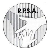 RPSA_Logo