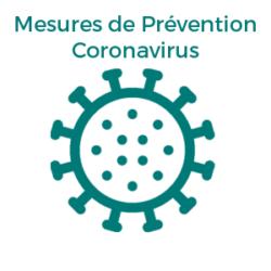 Coronavirus(2)